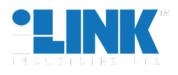 iLink Industries